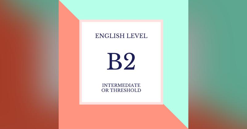 English Level Test – UNILANG EDUCATION